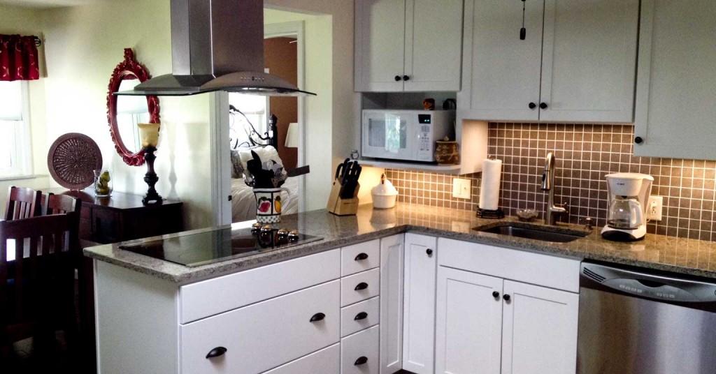 newtransitionsstl-kitchen