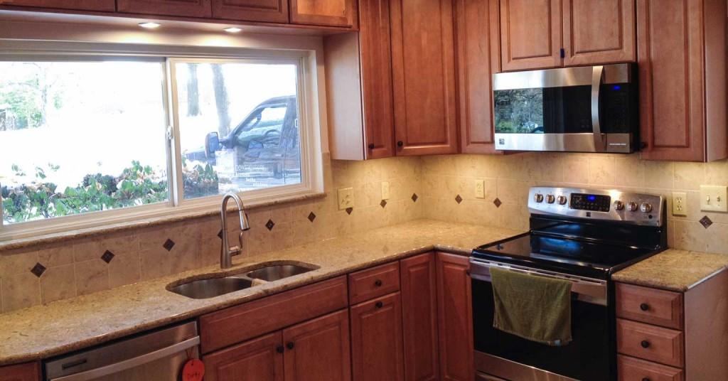 newtransitionsstl-kitchen-2-featured