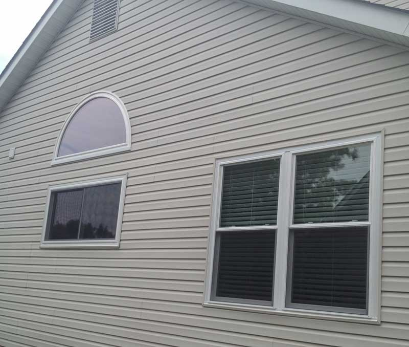 Energy efficient windows for Transition windows for homes